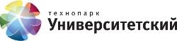 Технопарк Университетский