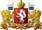 Уполномоченный по защите прав предпринимателей в Свердловской области