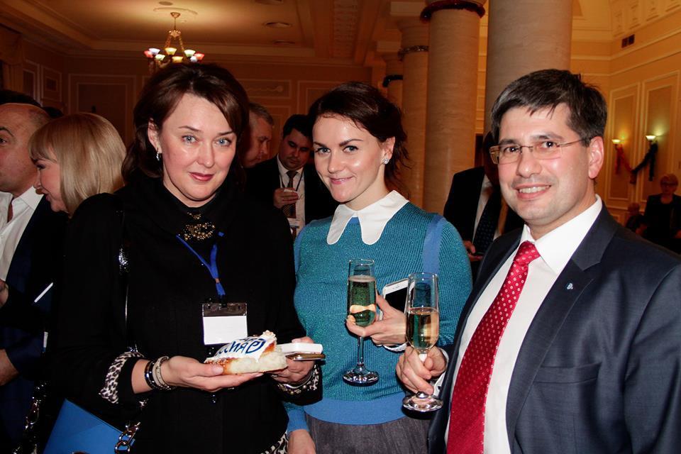 http://deloros-ural.ru/uploadedFiles/newsimages/big/parhomenko_2.jpg